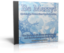 cd_be_merry